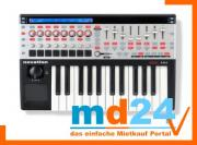 novation_remote_25_sl_mkii_controller_keyboard.jpg
