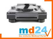 decksaver-cdj-2000-staubschutzcover.jpg