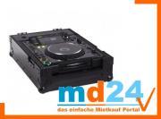 zomo-pc-2000-nse-fuer-cdj-2000-900-1000-800-farbe-schwarz.jpg