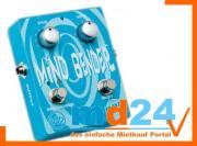 bbe_mind_bender_pedal.jpg