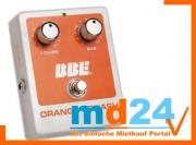 bbe_orange_squash_pedal.jpg