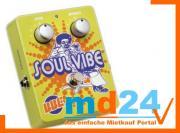 bbe_soul_vibe_pedal.jpg
