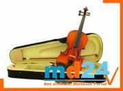 dimavery_violine_44_mit_bogen_im_case.jpg