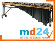 bergerault_marimba_gmbh_a442hz.jpg