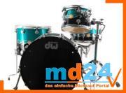 dw_graphics_tribal_band.jpg