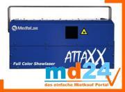 medialas_attaxx_pro_15_rgb.jpg