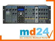 studio_electronics_code_8.jpg