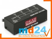 g_lab_m4eb_midi_extension_box.jpg