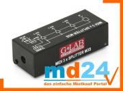 g_lab_m3s_midi_3x_splitter.jpg
