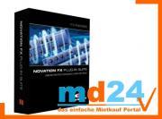 novation-fx-suite.jpg