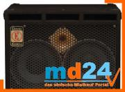 eden-d210xlt-8-cab.jpg