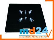 bodenplatte-multi-stahl-f23243334-80x80cm.jpg