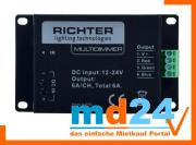 richter-multi-dimmer-dc-12-24v.jpg