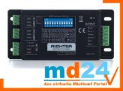 richter-x-dimmer-3hp-350700ma.jpg