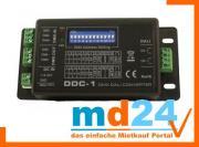 richter-ddc-1-dmx-dali-converter-dc-12-24v-rohs.jpg