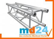 global-truss-f34-100cm.jpg