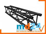 f34p-100cm-black-3mm-global-truss.jpg