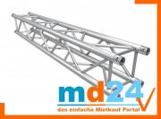 global-truss-f34-200cm.jpg