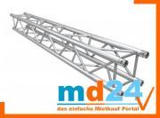 global-truss-f34-250cm.jpg