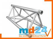 global-truss-f43-100cm.jpg