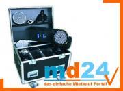 impression-rz-rgb-120-tourpack-4-black.jpg
