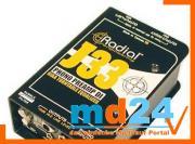 radial-engineering-j-33.jpg