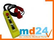 movecat-mrc-1pd8-fuer-einen-zug.jpg
