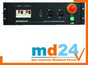 movecat-mpc-2ld8-f2-zuege-483mm-19--3he.jpg