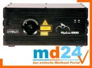 gtech-highlase-100g-mkii.jpg
