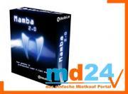 medialas-mamba-20.jpg