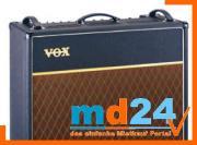 vox-ac30-c2x.jpg