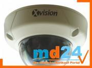 x-vision-hts-51-pan-tilt-zoom-kamera-mit-550-tvl.jpg
