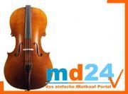 karl-hfner-h48-cello-44.jpg