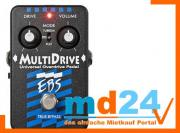 ebs-md-multi-drive.jpg
