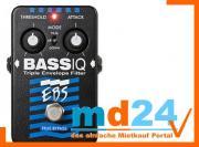 ebs-bass-iq.jpg