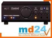 spl-2control-black.jpg