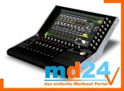 smartav-tango-main-unit-8-fader-workstation-controler.jpg