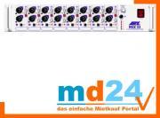 arx-msx-32.jpg