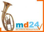 kuehnl-und-hoyer-775-4-tenorhorn.jpg