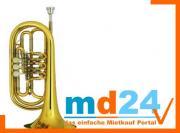 melton-129l-bb-basstrompete.jpg