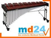 studio-49-rm-40-v-marimba-a-443hz.jpg