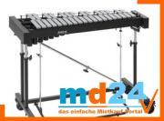 studio-49-rgp-3030-glockenspiel-a-443.jpg