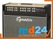 egnator-tourmaster-4212-combo.jpg