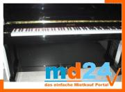 klavier-marke-reutner-110-schw-poliert.jpg