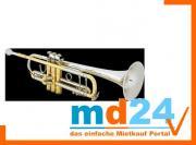 bach-b-trompete-180-37-stradivarius-serie.jpg
