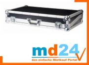 dap-audio-flightcase-for-showmaster-48.jpg
