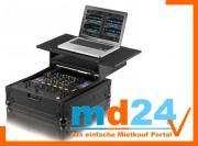 zomo-pm-800-plus-nse-flightcase-1-x-djm-850.jpg