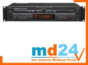 tascam-md-cd1-mkiii.jpg