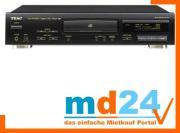teac-cd-p1160d-cd-player.jpg