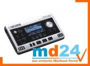 boss-micro-br-br-80-8-spur-pocket-studio.jpg